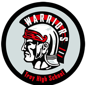 Troy-HS-Logo