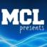 MCL presents