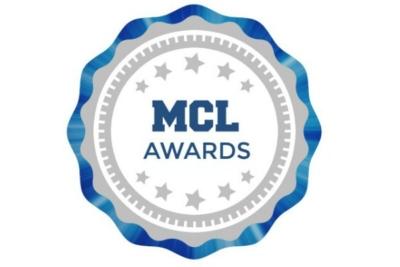 Mt. Calvary Awards icon