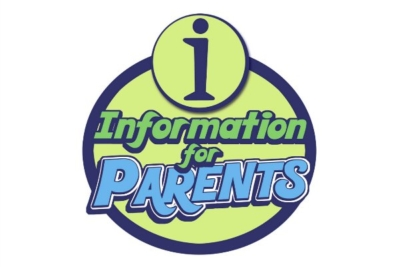 Mt. Calvary Lutheran Information for parents