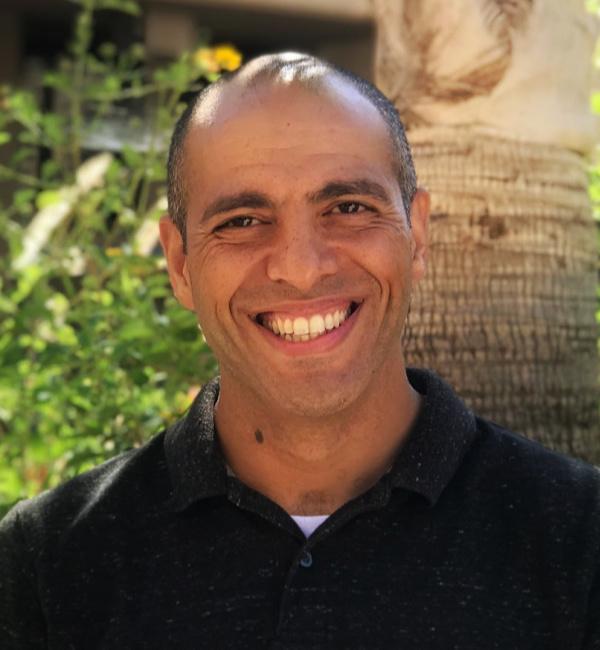 David Salama
