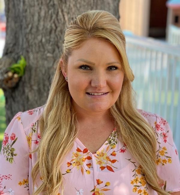 Brittney Atkinson